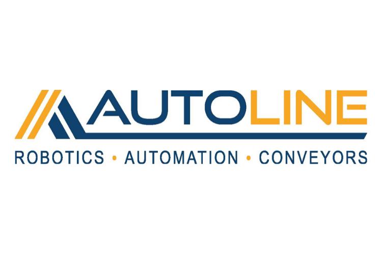 New Autoline Logo
