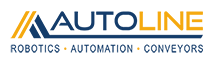 Autoline Automation Ltd Logo