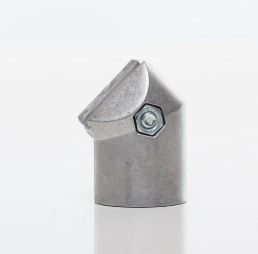 EzyPro Frame Connector 45˚ - Accessories - OnEquip