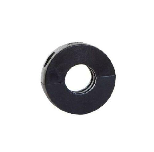 Split Shaft Collar - Accessories - OnEquip