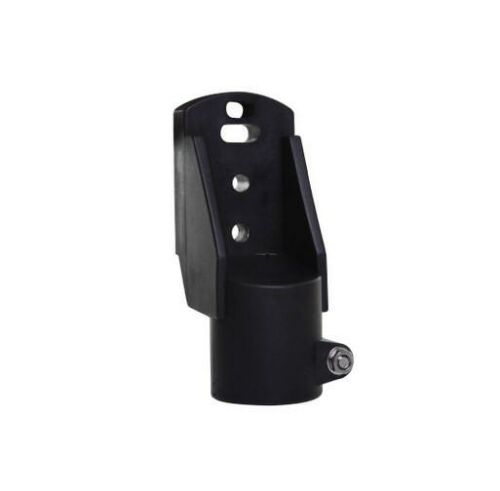 Side Mounting Bracket Dia 50.9 - Accessories - OnEquip