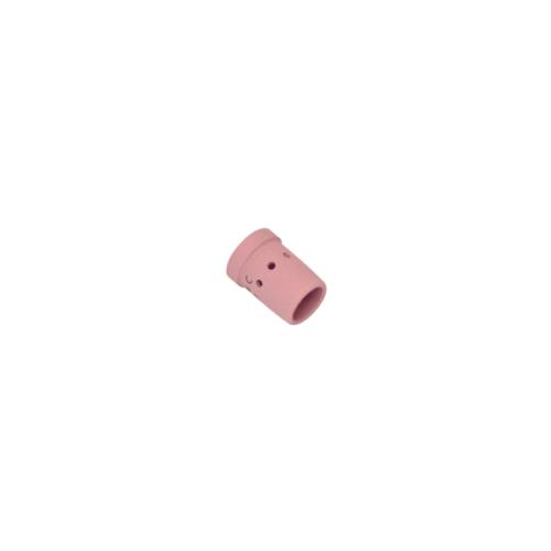 Ceramic Baffle (Small)