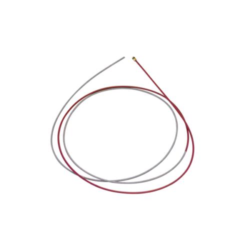 Liner Red 1.2mm-1.6mm 3.5m