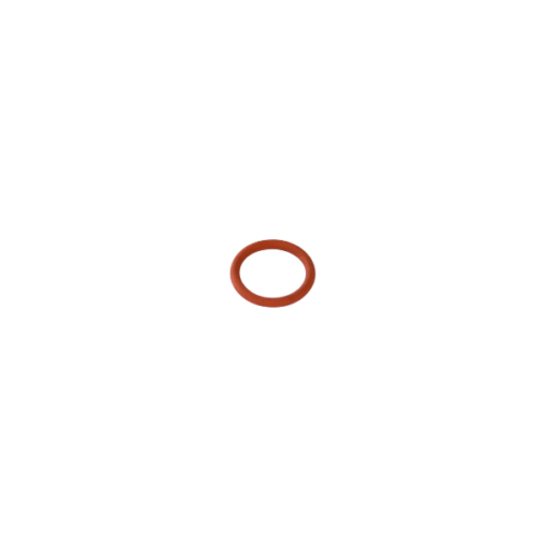 HT Large Red O Ring