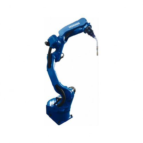 AR1440 Welding Robot