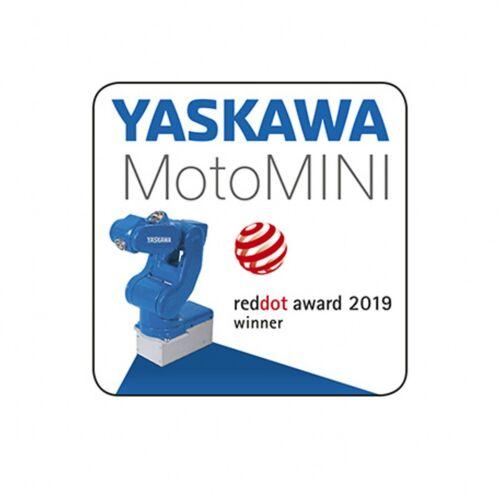 Yaskawa Motomini