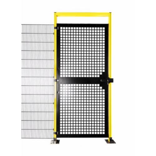 1Guard Modular Guarding Gate