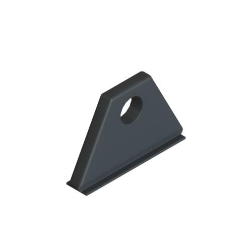 3 Series Slotpro Tool Hanger Excl Snap Hook