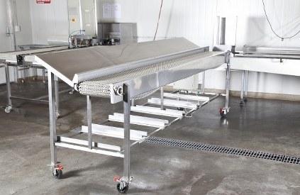 Autoline-Conveyors