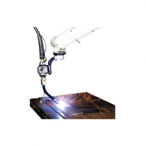 FD-TR Tig Arc Sensor