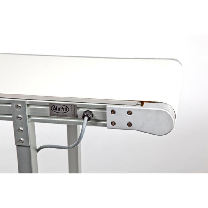 Standard Belt Conveyors
