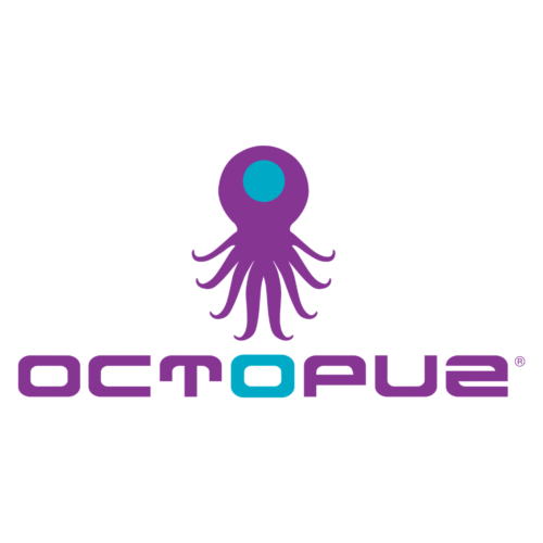Octopuz 3D Simulation Software