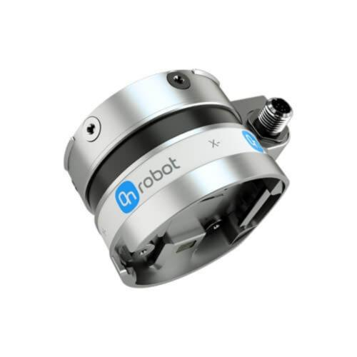 OnRobot HEX 6 Axis Force & Torque Sensor