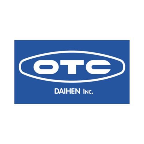 OTC Spare Parts