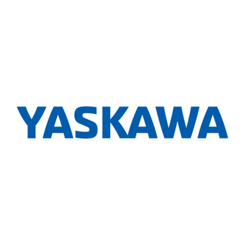 Yaskawa Spare Parts