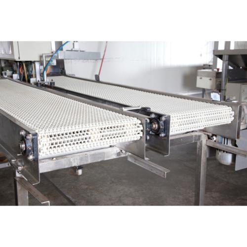 Easy Mat Top Conveyors