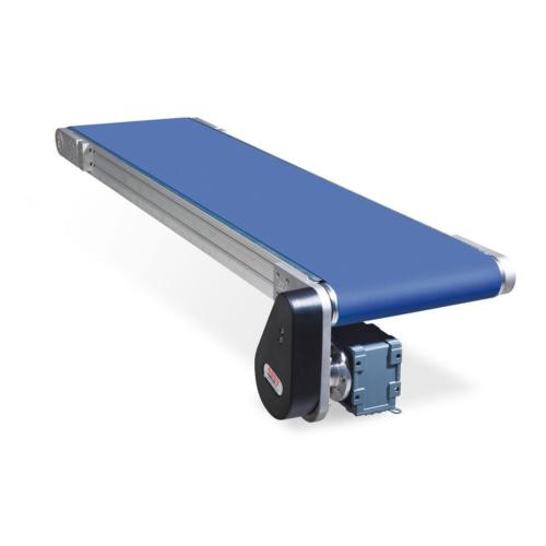 Easy Belt Conveyor