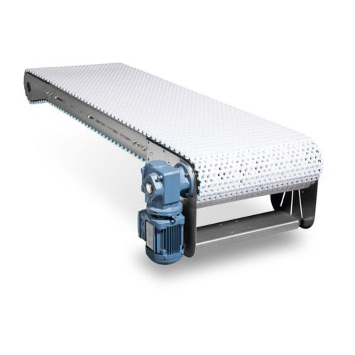 Easy Mat Top Conveyor
