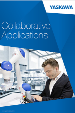 Collaborative Applications