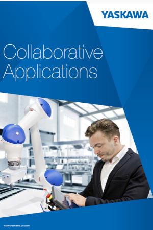 Collaborative Applications