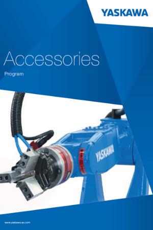 Yaskawa Accessories