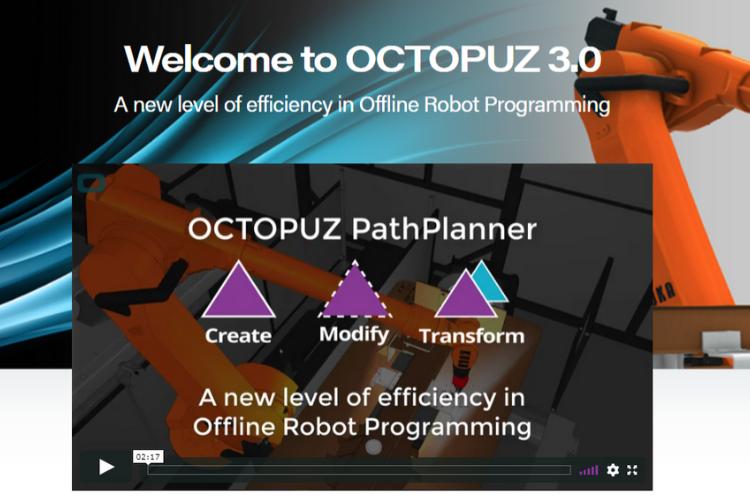 Octopuz3.0