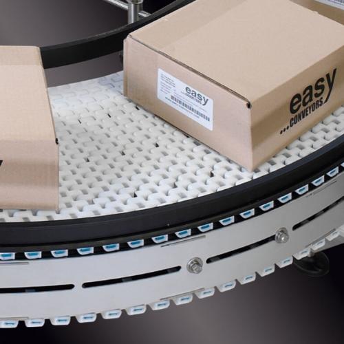 Easy Conveyors