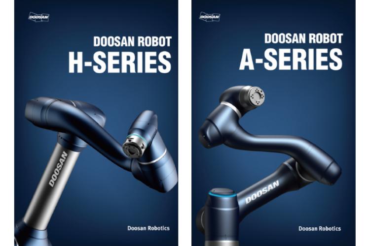 Doosan Series