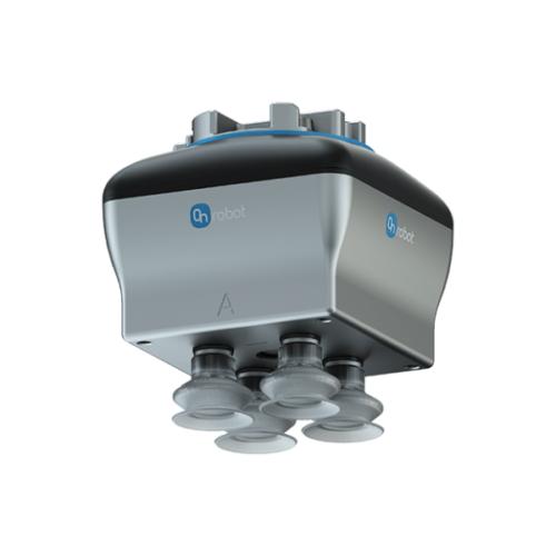 OnRobot Electrical Vacuum Gripper