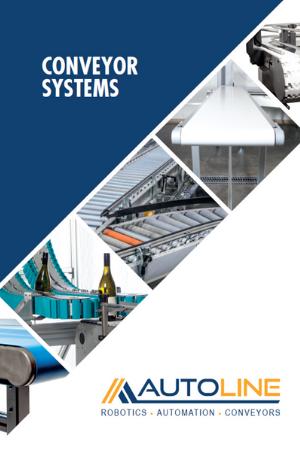 Conveyor Systems Brochure