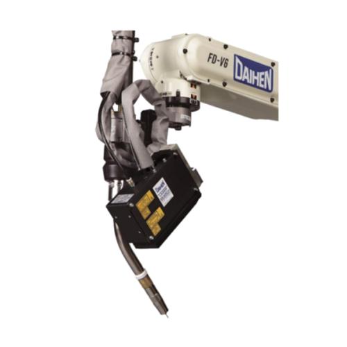 OTC Daihen FD-QT Laser Search