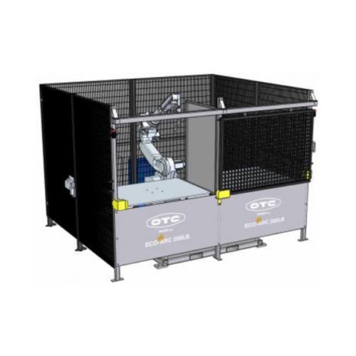 ECO-ARC 200LB